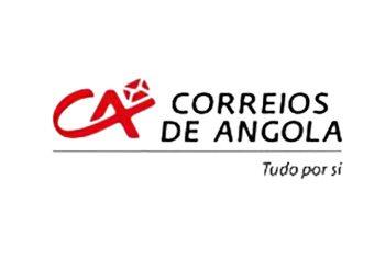 angola-2.jpg