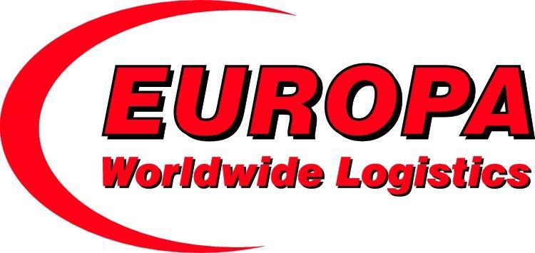 1271772853Europa_worldwide.jpg