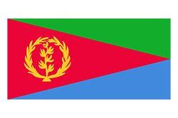 eritrea.jpg