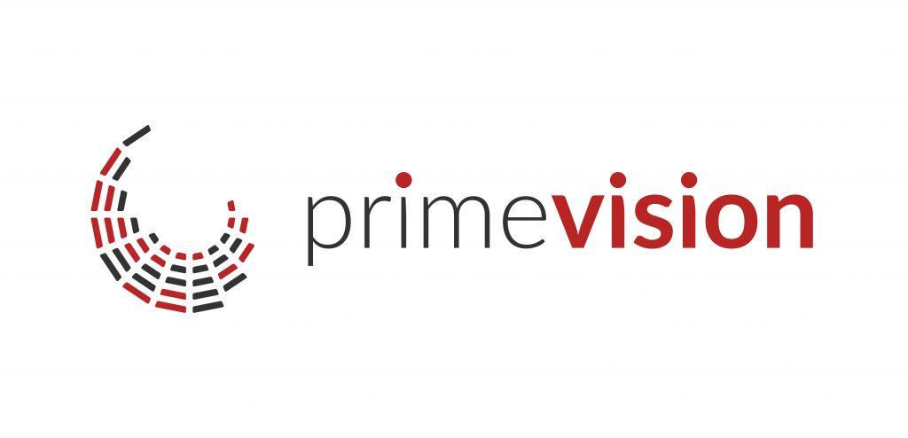 PV_Logo_Rectangle-Red-Grey_on_White.jpg
