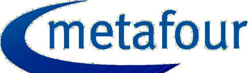 metafour_500.png