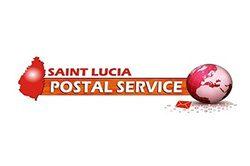 saint-lucia.jpg