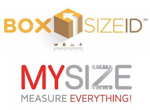 BoxSize-MySize-Logo.jpg