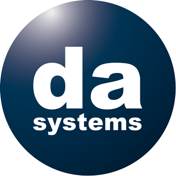 1341930373DaSystems.PNG