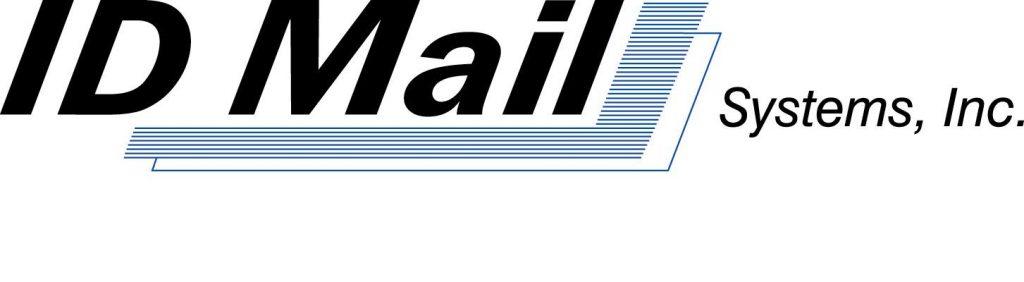 1301908657ID_Mail.jpg