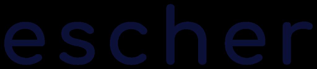 escher logo navy.png