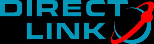 DirectLink_500.png