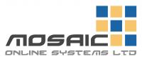1389958622mosaic_logo2.png