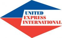 1301912198United_Express_logo.jpg