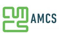 AMCS-Routing-Logo.jpg
