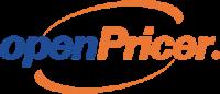 open pricer logo.png