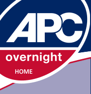 1304940292apc-logo-on.png