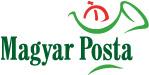 1301909306bg_portal-logo.jpg