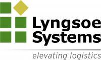 1270025364Lyngsoe_logo_m_payoff.jpg