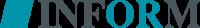 inform-logo-highres.png