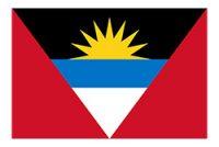 antigua-and-barbuda.jpg