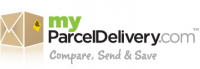 1327418539myparceldelivery-com.png