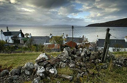 applecross-scotland-001