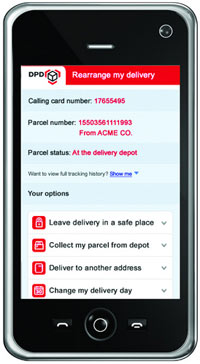 mobile phone tracking website uk