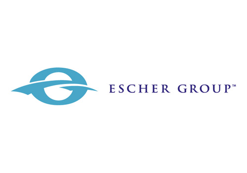 Escher to join UPU's .post group