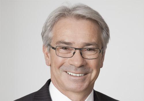 Austria Post expands self-service branch network