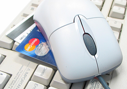 Nordic consumers spend over SEK160bn online in 2015