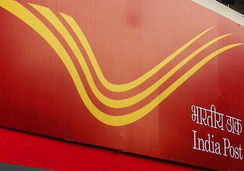 Flipkart and Snapdeal may join Amazon in using India Post for same-day deliveries in Bengaluru