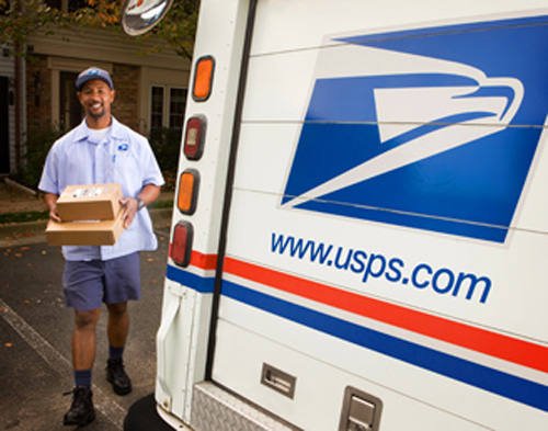 Endicia simplifies USPS e-commerce returns payment