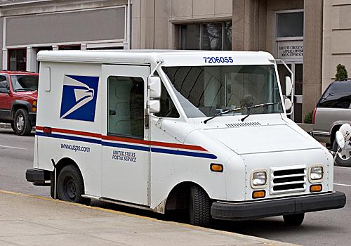 ACMA endorses Postal Service Reform Act