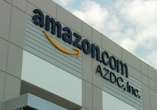 Amazon to provide click and collect option via Spain's post offices