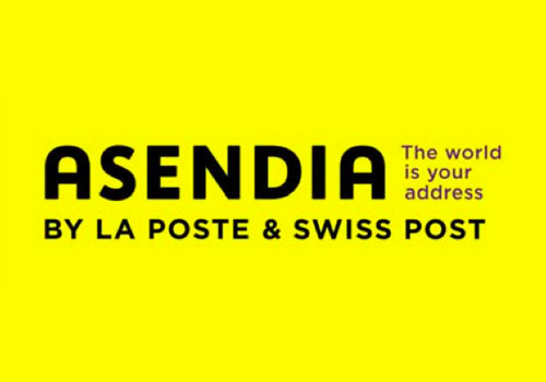 ASENDIA: A Vision for Global Mail | Post & Parcel