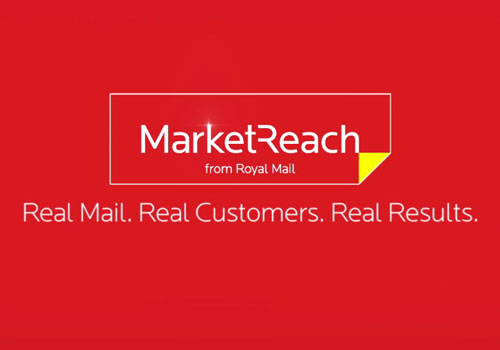 Royal Mail launches ad campaign to promote direct mail