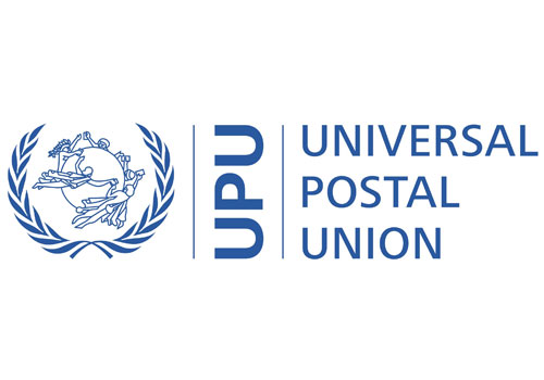 UPU member countries adopt new terminal dues system