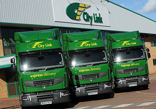 Employment Tribunal rules in favour of former City Link workers