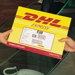 DHL Express rates to rise by 4.9%