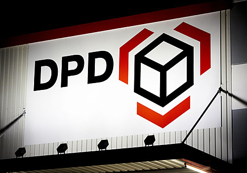 DPD Germany completes integration of DPD Systemlogistik