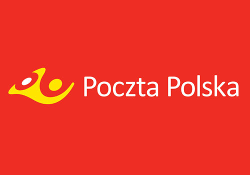 Polish Post retains USO position