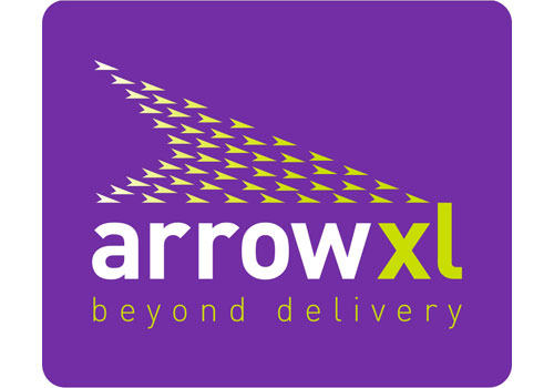 Arrow XL appoint new IT & Business Change Director
