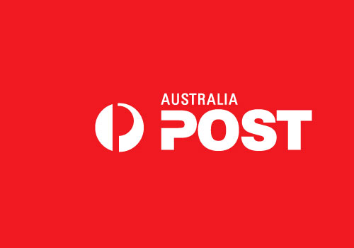 Australia Post and Alibaba focusing on food export traceability