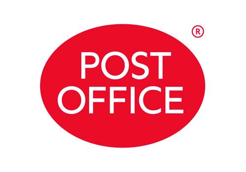 Post Office announce Drop & Go summer parcel discount