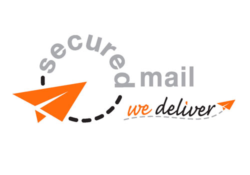 New routing and navigating optimisation system for Secured Mail