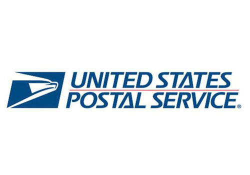 USPS set to trial experimental e-commerce product