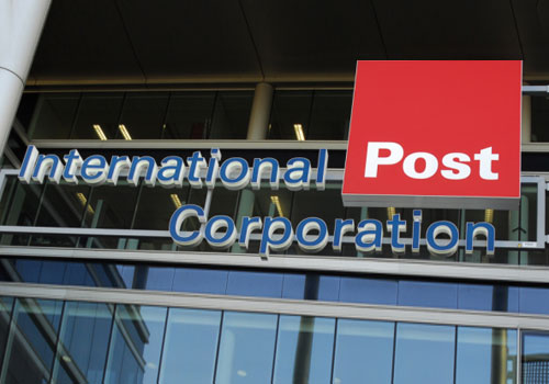 Postal sector continues to lead in carbon emissions reduction efforts, says IPC