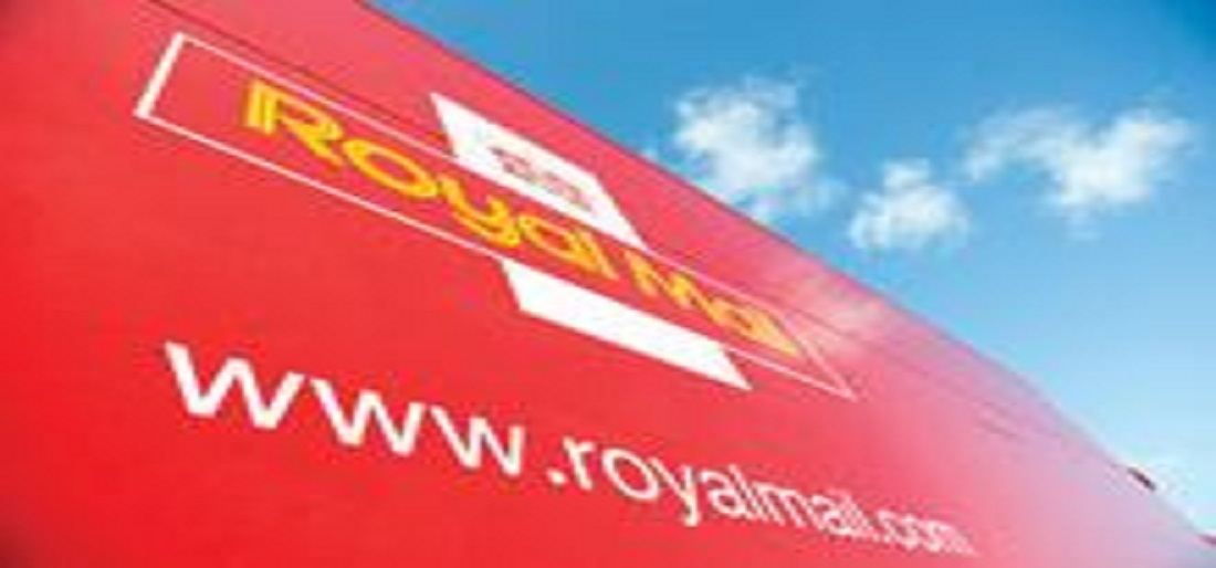 Royal Mail confirm stamp price increase
