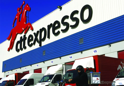 CTT Group launches unified Iberian express offering