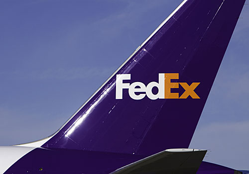 FedEx to buy TNT Express for $4.8 billion