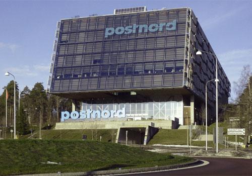 PostNord to acquire Finnish parcel company