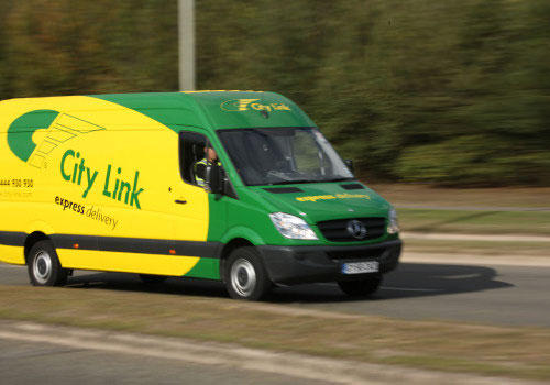Employment tribunal win for former City Link staff