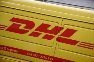 DHL Express begins construction of €67m Tokyo Gateway facility