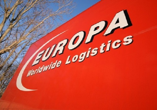 E-Commerce Drives Air Freight for Europa